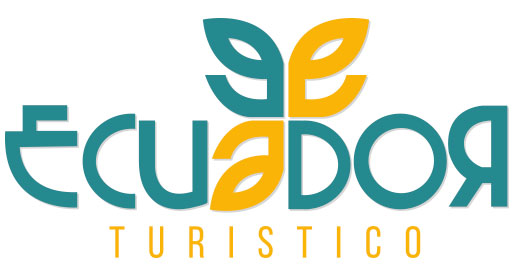 Ecuador TurÍstico